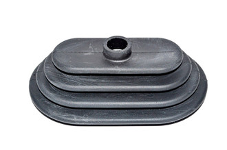 Rubber parts, automotive motor parts